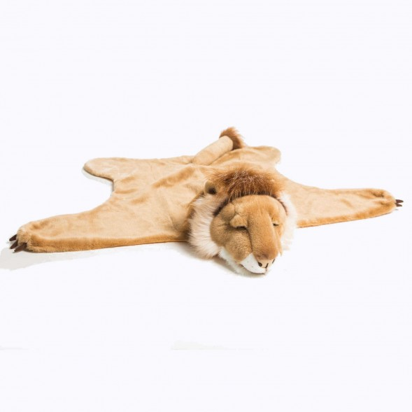 "Deguisement enfant ""Lion""  Bibib & Co"