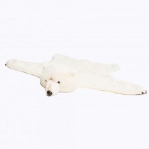 Deguisement enfant ours polaire  Bibib & Co