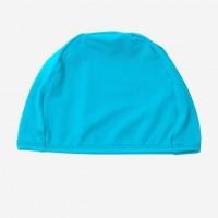 """Bonnet de bain (3 mois/5 ans) """"Turquoise"""""""