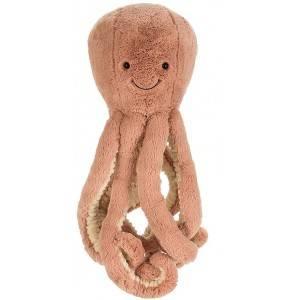 Peluche Odell Octopus (75 cm) Jellycat