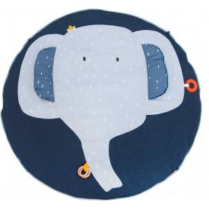 Tapis d'activités bébéMr Elephant - Trixie Baby -