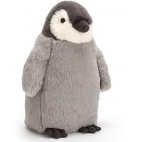 Percy Pingouin (24cm)
