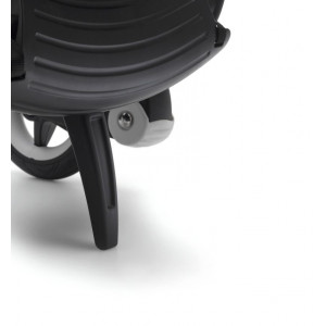 Support vertical pour pour poussette Bugaboo Bee3, Bee5, & Bee6