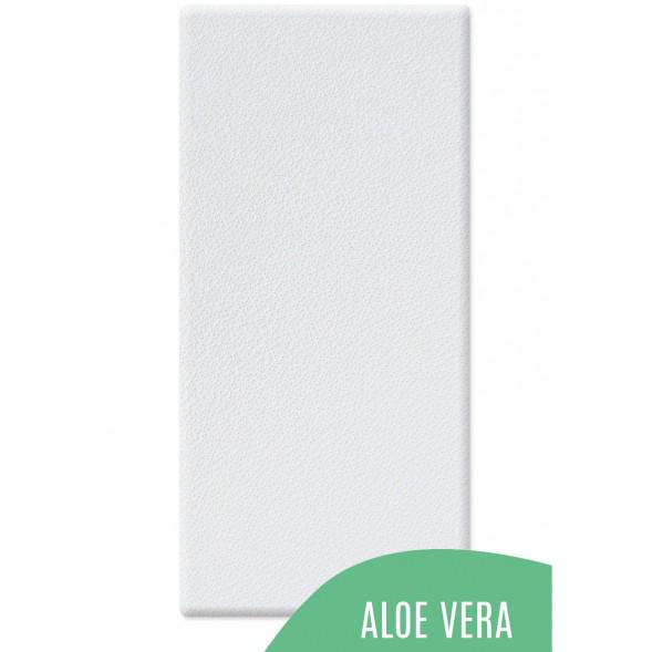 Matelas 40*80 Aloe Vera pour berceau