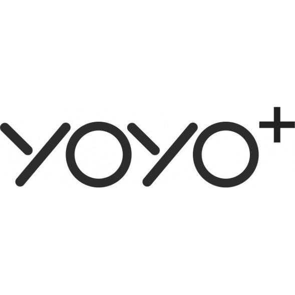Planche Dos pour YOYO+ 0+ et YOYO² 0+