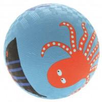 """Ballon enfant """"Mer"""" (petit) Maison Petit Jour"""