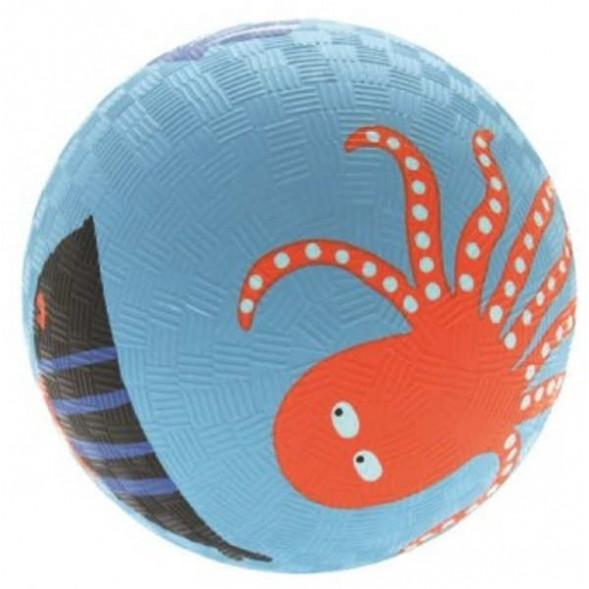 """Ballon """"La Mer"""" (petit)"""