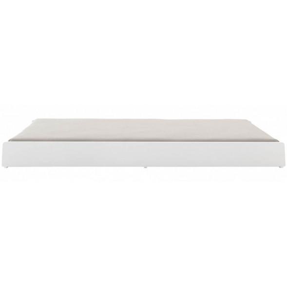 Lit-tiroir en bois pour lit superposé Perch