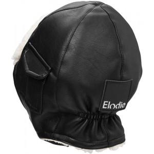 "Bonnet Chapkas Aviator ""Black"" Elodie Details"