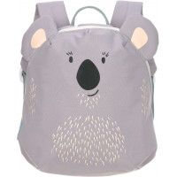 "Sac à dos bébé ""About Friends Koala"" (24 cm)"