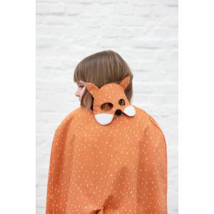 Déguisement enfant en coton Mr Renard Trixie Baby