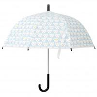 """Parapluie enfant """"Les chats"""""""