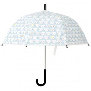 """Parapluie enfant """"Les chats"""" Maison Petit Jour"""