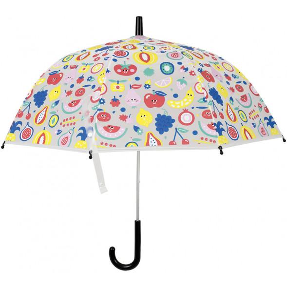 """Parapluie enfant """"Tutti Frutti"""""""