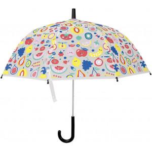 """Parapluie enfant """"Tutti Frutti"""" Maison Petit Jour"""