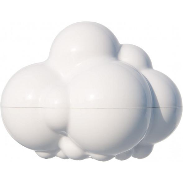 """Jouet pour le bain """"Pluï Rain Cloud"""" (12 mois et +)"""