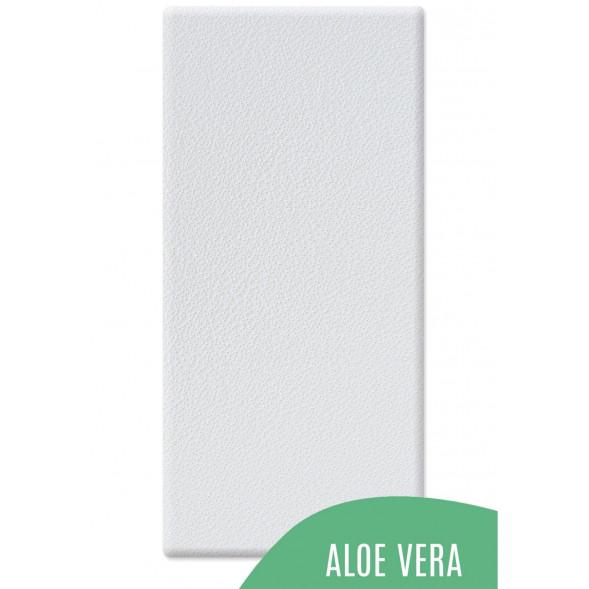 Matelas 50x83 Aloe Vera pour berceau