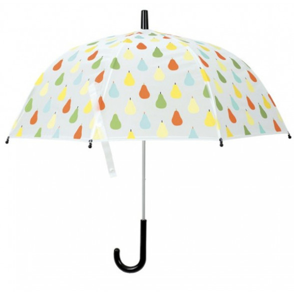 """Parapluie enfant """"Les Poires"""""""