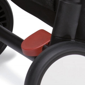 Pédale de frein pour poussette YOYO2 (2020) - babyzen