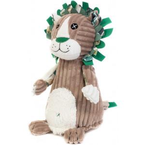 Original jelekros le lion - deglingos -