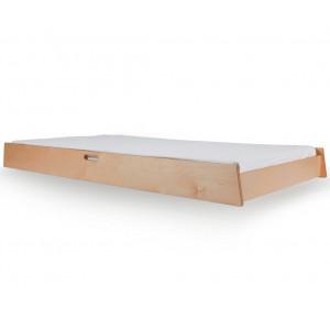 Tiroir pour lit sparrow - oeuf nyc