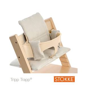 kit Baby Set pour Tripp trapp - Naturel - Stokke