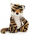 Peluche Bashful Tigre (31 cm) Jellycat