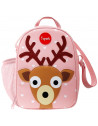 """Lunch Bag enfant isotherme """"Cerf"""" 3 Sprouts"""
