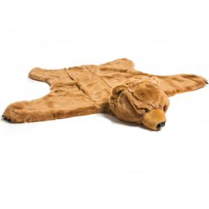 Deguisement enfant ours brun  Bibib & Co
