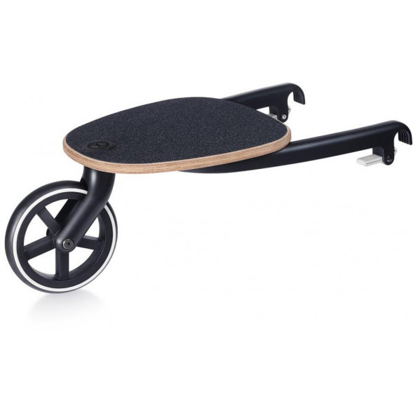 Planche à roulettes Kid Board pour poussette Priam et Balios S