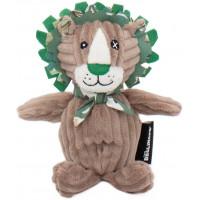 Peluche Simply Jelekros le Lion (22 cm)