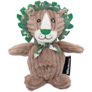 Deglingos mon 1er jelekros le lion - deglingos -