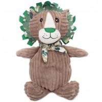Peluche Simply Jelekros le Lion (33 cm)