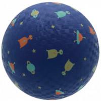 """Ballon """"Galaxie"""" (grand)"""