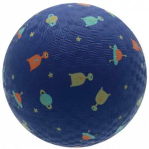 """Ballon enfant """"Galaxie"""" (grand) Maison Petit Jour"""