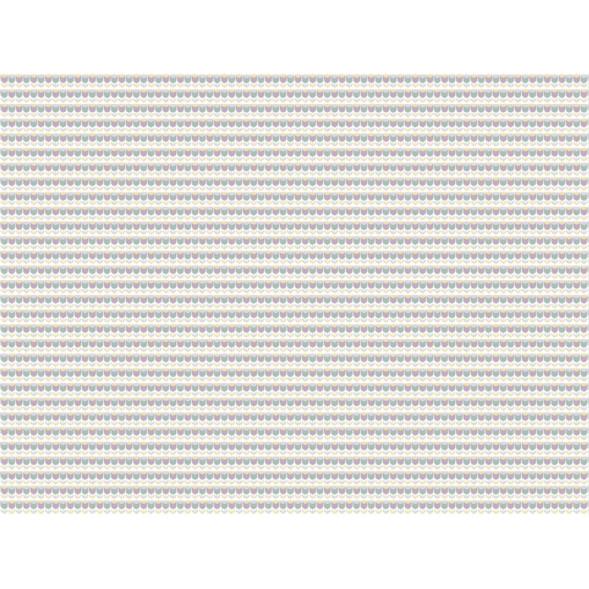 """Papier peint """"Tulipes Lilac"""" (400x300)"""