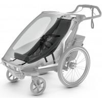 Kit Chariot Enfant Sling pour Chariot Thule