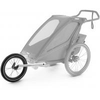 Kit Jogging pour chariot Thule (Sport,  Cross, Lite)