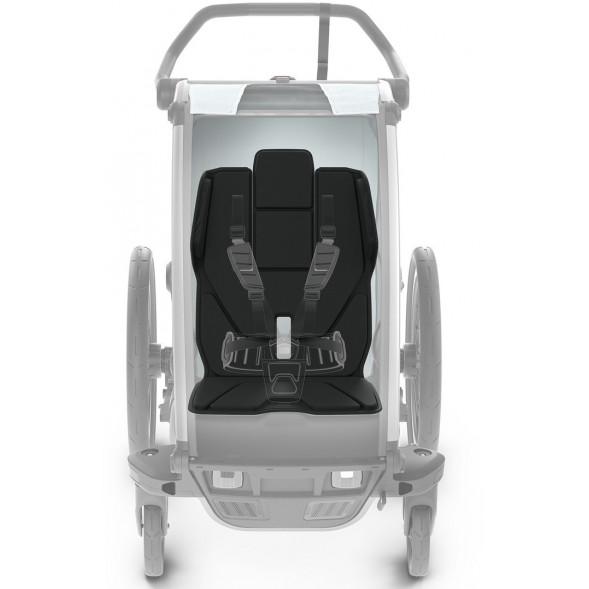 """Doublure de siège """"Padding Simple"""" pour chariot Thule (Sport, Cross & Lite)"""