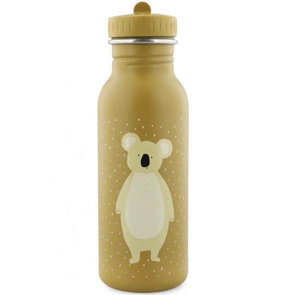 """Gourde en inox (500 ml) """"Mr Koala"""""""