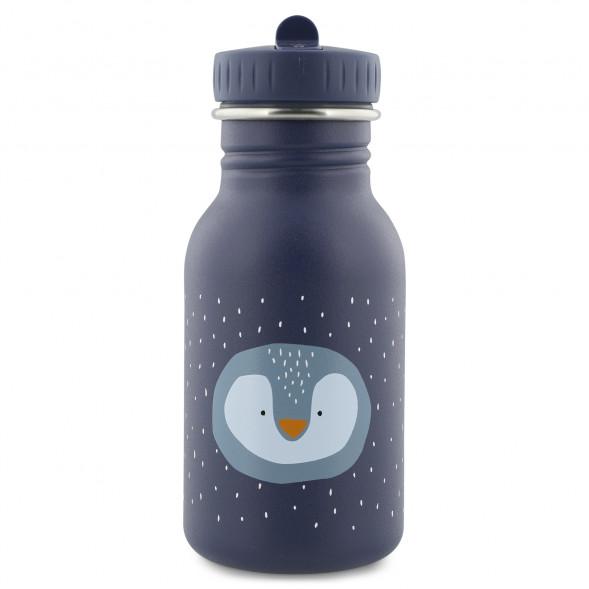 "Gourde en inox (350 ml) ""Mr Pingouin"""