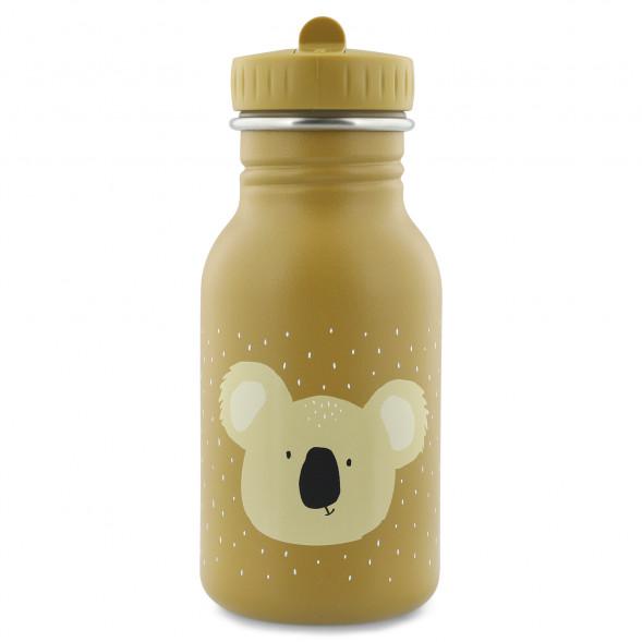 """Gourde en inox (350 ml) """"Mr Koala"""""""