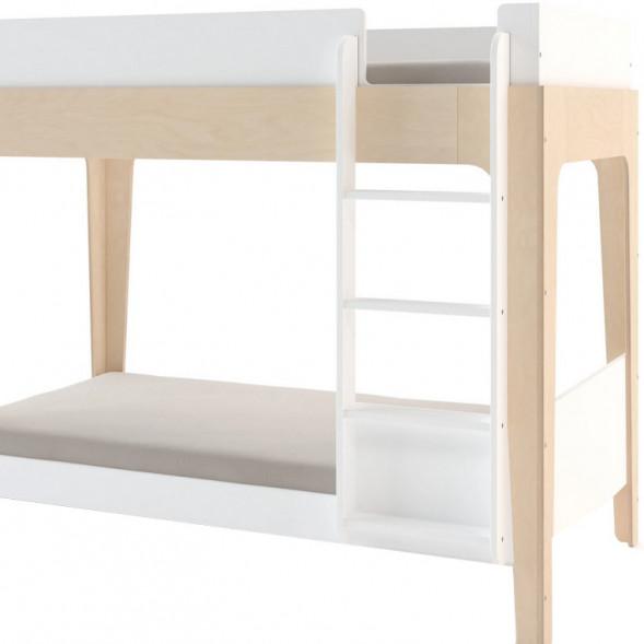Echelle Verticale pour lits superposés Perch