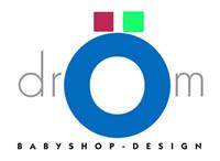 Dröm Design