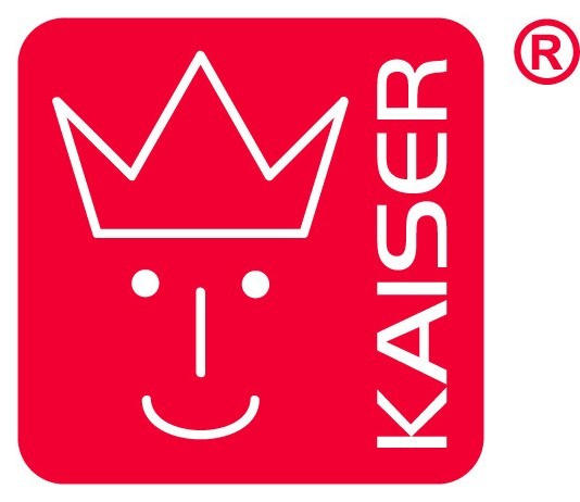 Kaiser