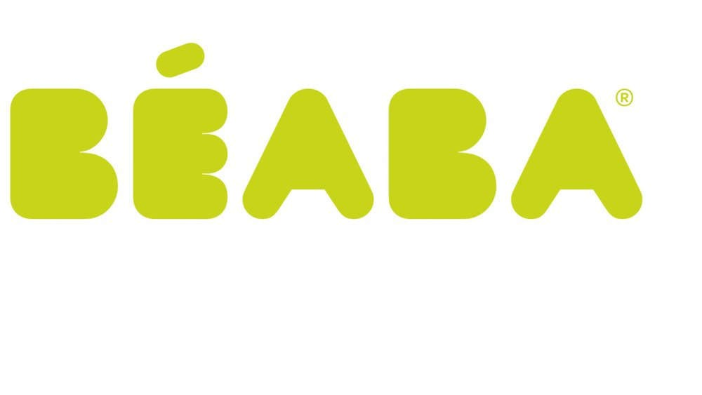 Beaba