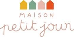 MAISON PETIT JOUR