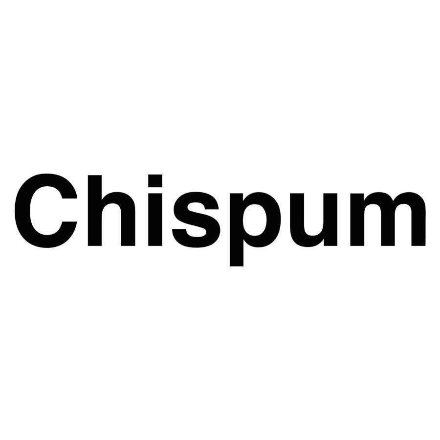 Chipsum