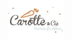 Carotte & Cie