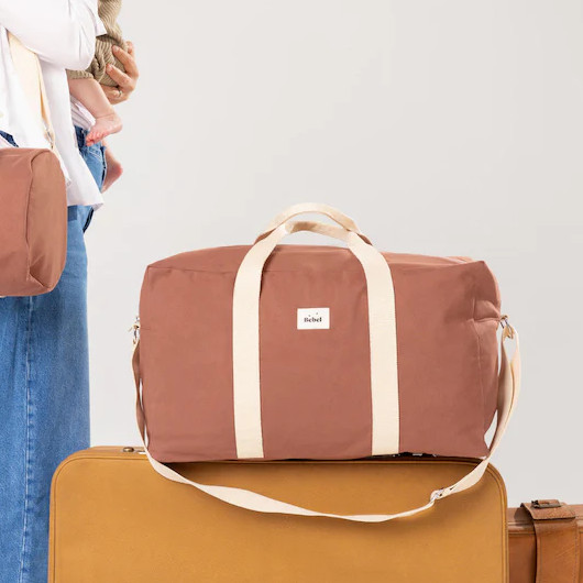 Cloud Z Koi Cybex